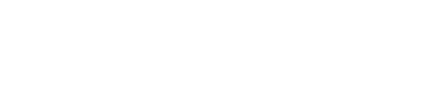Brooks Legal Services